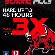 3x-strong-pills