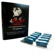 4play-sex