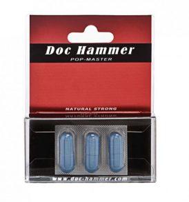 doc-hammer-sex