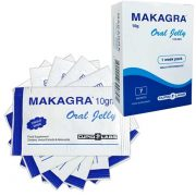 makagra-box7