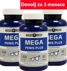 mega-penis-paket