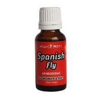 Kapljice španske muhe
