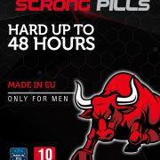 strong-pills