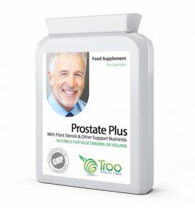 prostata-plus