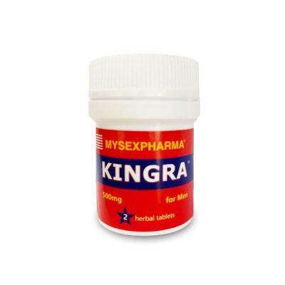 Kingra_duvp-82