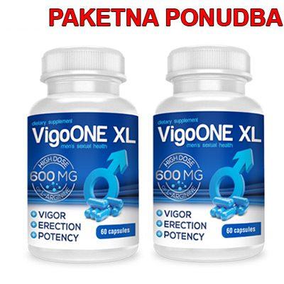 vigo-paket-erekcija