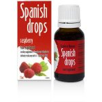 spanska-muha-kapljice