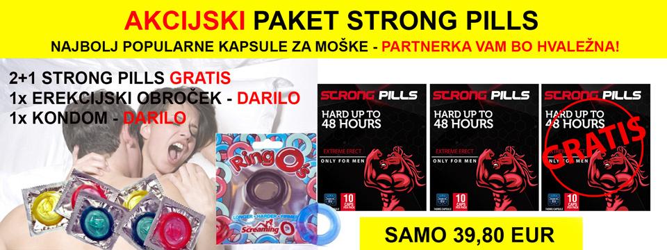 akcija-pills-strong.jpg