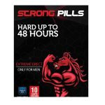 strong-pills-sex-tablete-erekcija