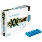exxtreme-kapsule-erekcija