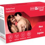 andropharma-vigor-sex-tablete
