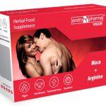 andropharma-vigor-sex-tablete