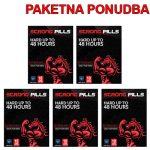 paketna-ponudba-strong-pills