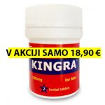 akcija-kingra-shop