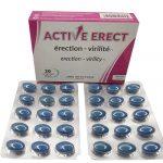 active-erect-erekcija-sex-tablete