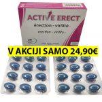 AKCIJA-ACTIVE-ERECT